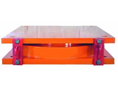 ℃ 一十60 ℃ 使用,代号为f        gpz盆式橡胶支座型基本结构形式